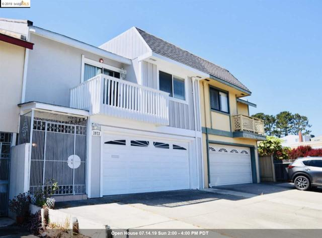 3973 Chatham Ct, South San Francisco, CA 94080 (#EB40865138) :: Strock Real Estate
