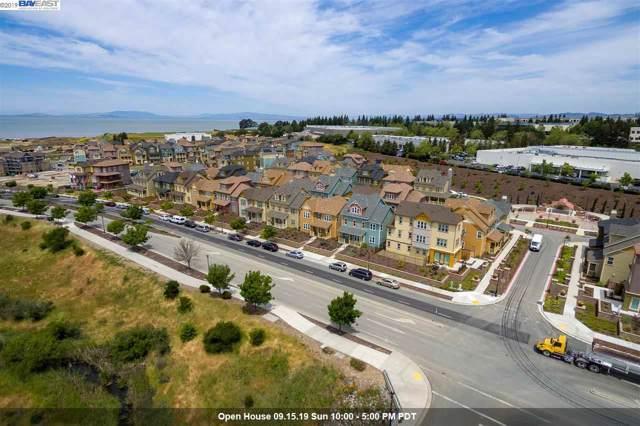 1997 Shasta Lane, Hercules, CA 94547 (#BE40867176) :: Strock Real Estate