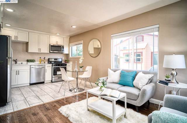 2920 Nevin Ave, Richmond, CA 94804 (#BE40879901) :: The Kulda Real Estate Group
