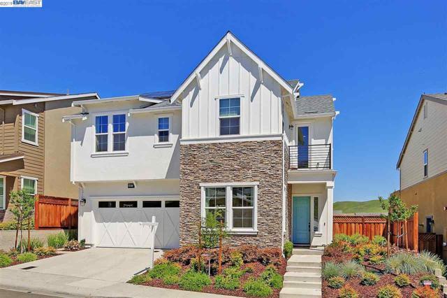 6977 Atlas Peak Dr, Dublin, CA 94568 (#BE40863669) :: Strock Real Estate