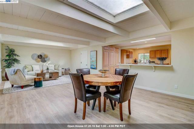 5463 Muir Drive, San Jose, CA 95124 (#BE40867782) :: Strock Real Estate