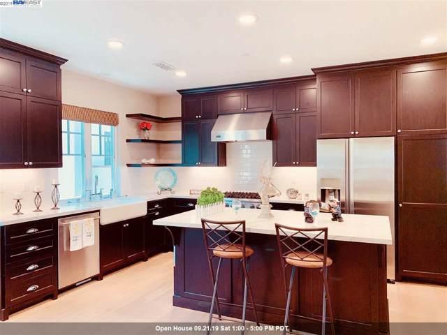 43170 Calle Hermana, Fremont, CA 94539 (#BE40876953) :: Strock Real Estate