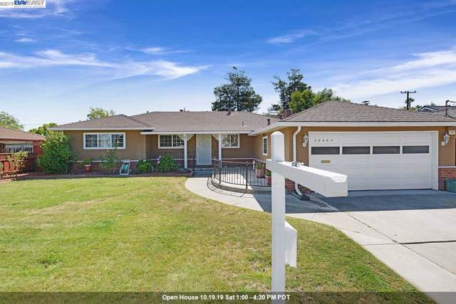 38465 Blacow Rd, Fremont, CA 94536 (#BE40877477) :: Maxreal Cupertino