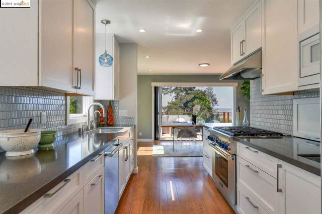 5247 Harbord Dr, Oakland, CA 94618 (#EB40882027) :: The Sean Cooper Real Estate Group