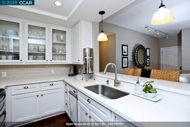 423 Norris Canyon Terrace, San Ramon, CA 94583 (#CC40863568) :: Brett Jennings Real Estate Experts