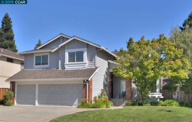 10 Stratford Ct, Danville, CA 94506 (#CC40883447) :: Live Play Silicon Valley
