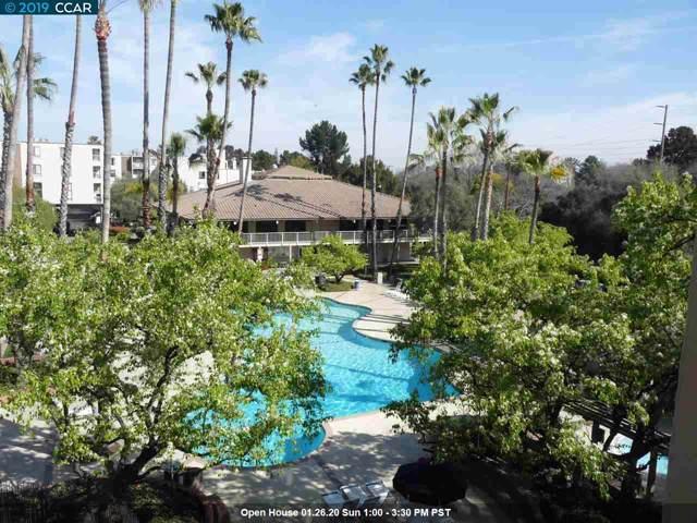 410 N Civic Drive, Walnut Creek, CA 94596 (#CC40884877) :: Keller Williams - The Rose Group