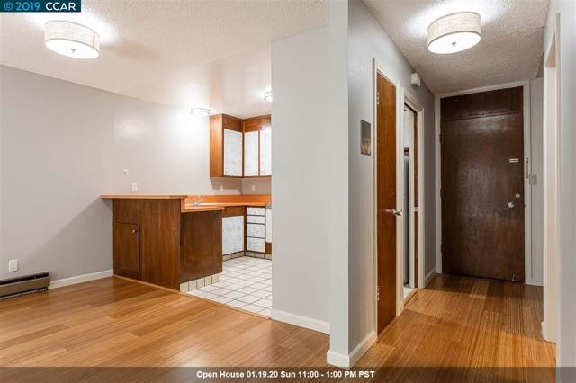 424 Staten Ave, Oakland, CA 94610 (#CC40886328) :: The Kulda Real Estate Group