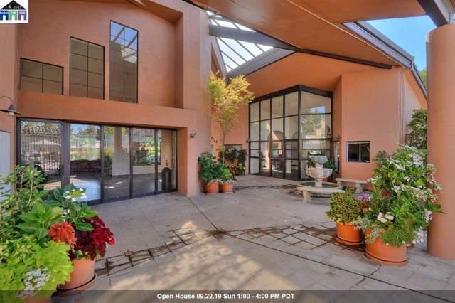 39109 Guardino Drive, Fremont, CA 94538 (#MR40874492) :: RE/MAX Real Estate Services