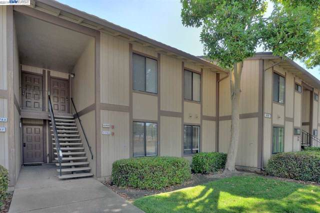 6378 Joaquin Murieta, Newark, CA 94560 (#BE40872829) :: RE/MAX Real Estate Services