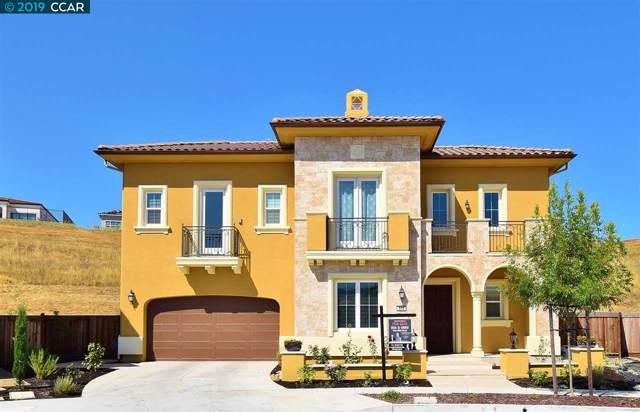 513 Damara Ct, Danville, CA 94506 (#CC40872913) :: Brett Jennings Real Estate Experts