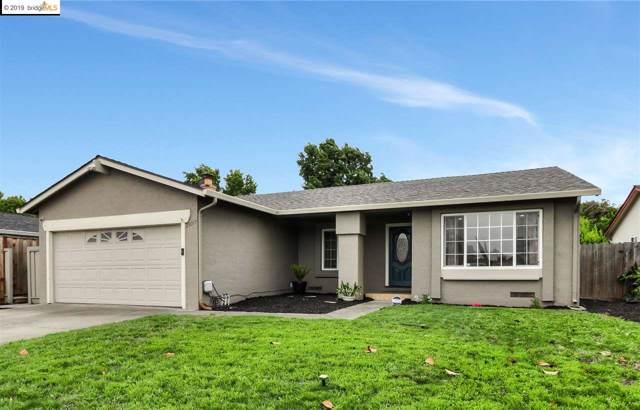 35017 Hollyhock St, Union City, CA 94587 (#EB40873429) :: The Goss Real Estate Group, Keller Williams Bay Area Estates