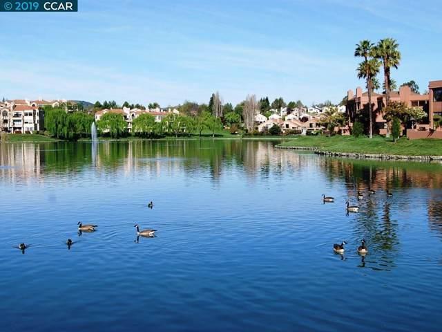 4075 W Lakeshore Dr, San Ramon, CA 94582 (#CC40880301) :: RE/MAX Real Estate Services
