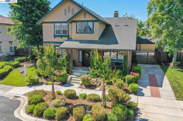 5556 Carnegie Loop, Livermore, CA 94550 (#BE40869753) :: Intero Real Estate