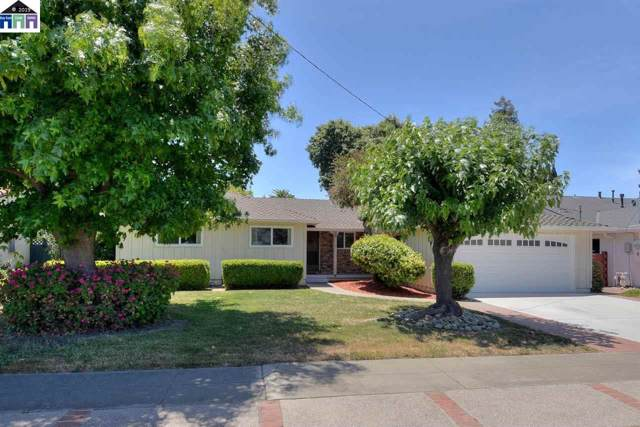 37891 Farwell Dr, Fremont, CA 94536 (#MR40872861) :: Maxreal Cupertino