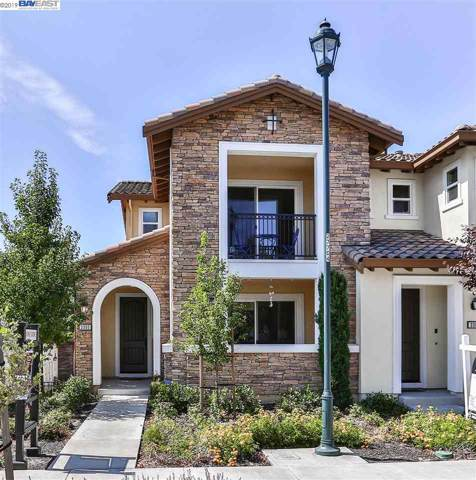 3300 Giovanni Way, Dublin, CA 94568 (#BE40877518) :: The Sean Cooper Real Estate Group