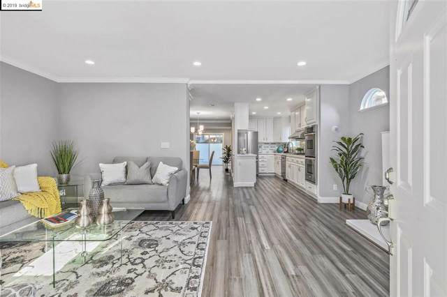 3896 Hanly, Oakland, CA 94602 (#EB40879228) :: The Goss Real Estate Group, Keller Williams Bay Area Estates