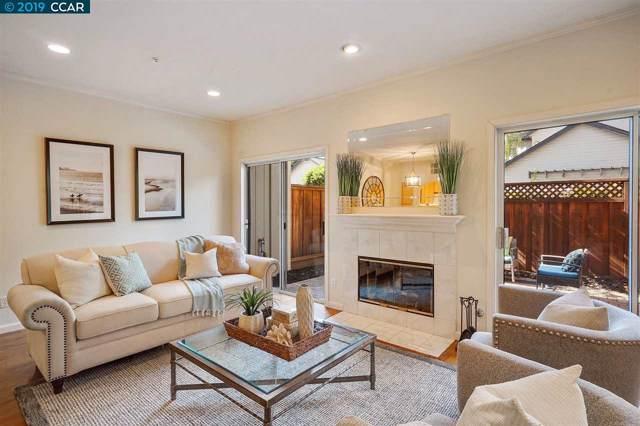 1382 Danville Blvd, Alamo, CA 94507 (#CC40883997) :: Strock Real Estate
