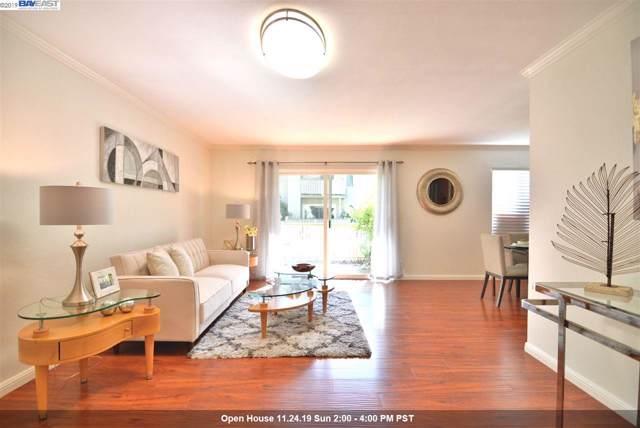 2708 Oak Rd, Walnut Creek, CA 94597 (#BE40884866) :: Strock Real Estate