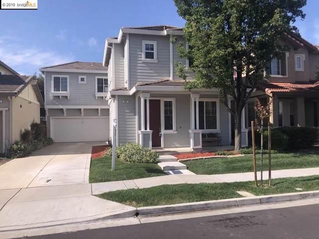 537 Almanor Street, Brentwood, CA 94513 (#EB40867319) :: Maxreal Cupertino