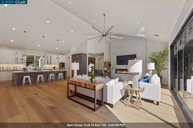 11 Marion, Alamo, CA 94507 (#CC40877413) :: Strock Real Estate