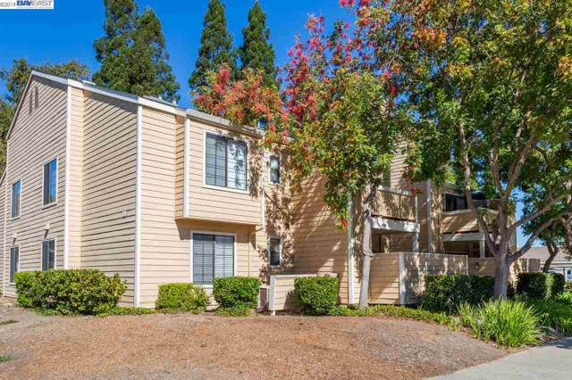 330 Eastridge Dr, San Ramon, CA 94582 (#BE40886772) :: The Kulda Real Estate Group