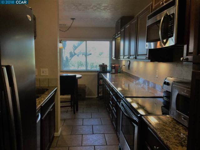 21109 Gary Drive, Hayward, CA 94546 (#CC40816262) :: Brett Jennings Real Estate Experts