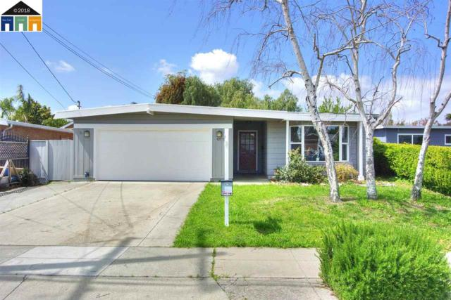42755 Roberts Ave, Fremont, CA 94538 (#MR40816973) :: Astute Realty Inc