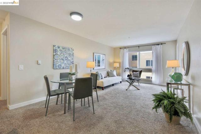 6400 Christie Ave, Emeryville, CA 94608 (#EB40817361) :: Strock Real Estate