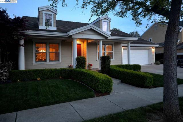 1860 Hollyview Drive, San Ramon, CA 94582 (#BE40817742) :: Brett Jennings Real Estate Experts