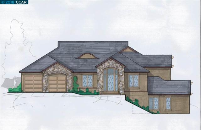145 Arbor View Lane, Lafayette, CA 94549 (#CC40817777) :: Strock Real Estate
