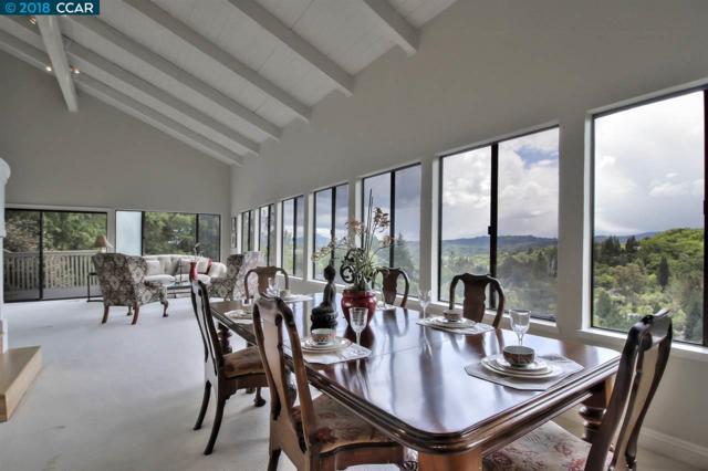 3 Valley High, Lafayette, CA 94549 (#CC40818413) :: Strock Real Estate