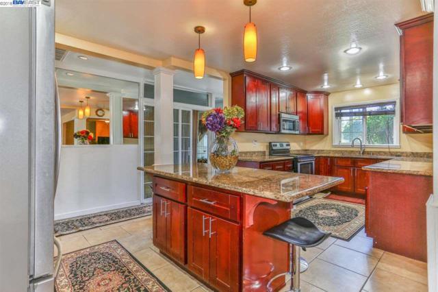 37123 Arden St, Newark, CA 94560 (#BE40818679) :: Brett Jennings Real Estate Experts