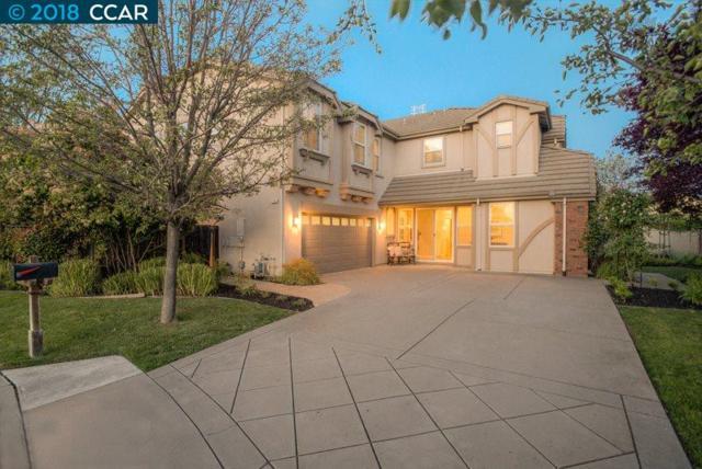 112 Bandol Ct, San Ramon, CA 94582 (#CC40819080) :: The Dale Warfel Real Estate Network