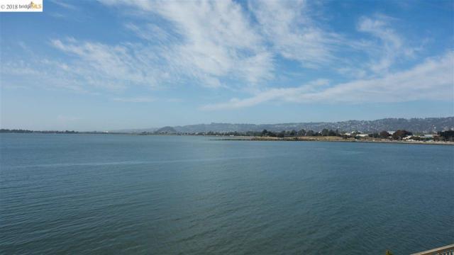 6 Captain Dr., Emeryville, CA 94608 (#EB40819206) :: Julie Davis Sells Homes