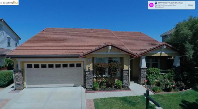 708 San Juan Oaks Rd, Brentwood, CA 94513 (#EB40819233) :: The Goss Real Estate Group, Keller Williams Bay Area Estates