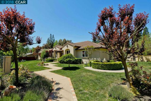 2837 Miranda Ave, Alamo, CA 94507 (#CC40819435) :: The Goss Real Estate Group, Keller Williams Bay Area Estates