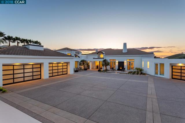 256 Red Pine Court, Danville, CA 94506 (#CC40820041) :: Julie Davis Sells Homes