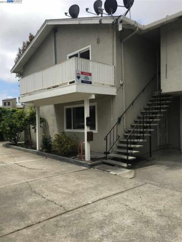 2048 Aldengate Way, Hayward, CA 94545 (#BE40820198) :: Astute Realty Inc