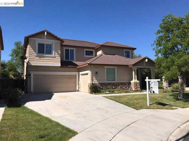 123 Tennyson Ct, Discovery Bay, CA 94505 (#EB40820807) :: Live Play Silicon Valley