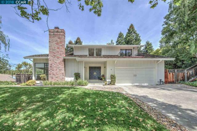 4093 Sugar Maple Dr, Danville, CA 94506 (#CC40821268) :: Strock Real Estate
