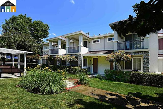 4858 Swinford Ct, Dublin, CA 94568 (#MR40821887) :: The Goss Real Estate Group, Keller Williams Bay Area Estates
