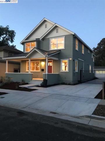 848 S G, Livermore, CA 94550 (#BE40822009) :: Intero Real Estate