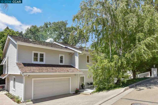 1350 Sugarloaf Dr, Alamo, CA 94507 (#CC40822033) :: The Goss Real Estate Group, Keller Williams Bay Area Estates