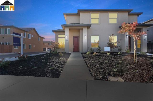 2124 Tienda, Lodi, CA 95242 (#MR40822180) :: The Kulda Real Estate Group