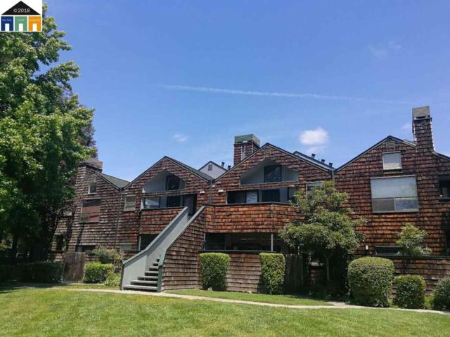 366 Stacey Common, Fremont, CA 94539 (#MR40822355) :: The Goss Real Estate Group, Keller Williams Bay Area Estates