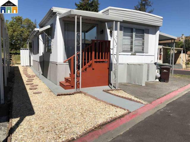 28609 Luna, Hayward, CA 94544 (#MR40823316) :: Brett Jennings Real Estate Experts