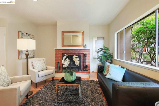 3800 Maybelle Ave, Oakland, CA 94619 (#EB40823330) :: von Kaenel Real Estate Group