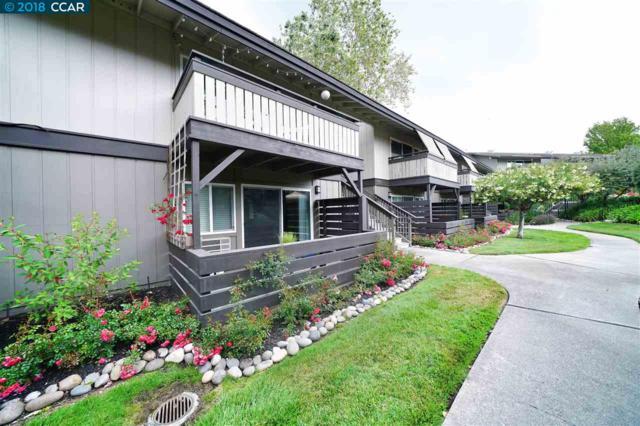 313 Masters Ct, Walnut Creek, CA 94598 (#CC40823351) :: Strock Real Estate