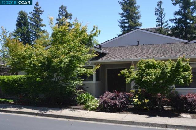 307 Rappahannock Ct, Danville, CA 94526 (#CC40823873) :: Strock Real Estate